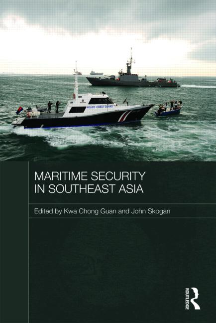 maritime security essay